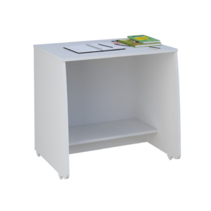 Kidsaw-Loft-Station-Desk-White-1