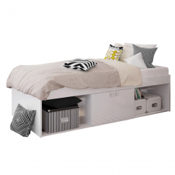 Kidsaw-Low-Single-3ft-Cabin-Bed1