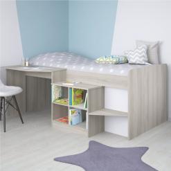 Kidsaw-Pilot-Cabin-Bed-Elm