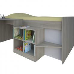 Kidsaw-Pilot-Cabin-Bed-Elm3