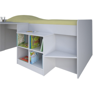 Kidsaw-Pilot-Cabin-Bed-White1