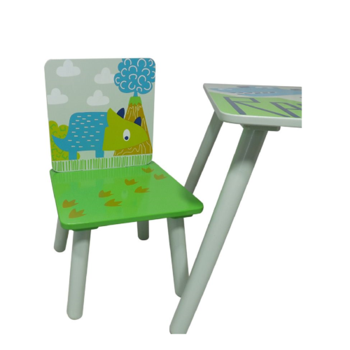 Kidsaw-RAWRR-Table-Chairs1
