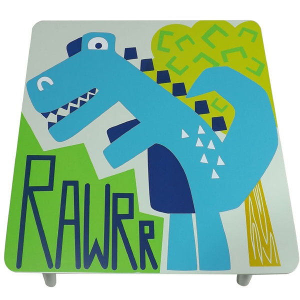 Kidsaw-RAWRR-Table-Chairs2