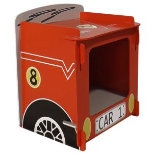 Kidsaw-Racing-Car-Bedside2