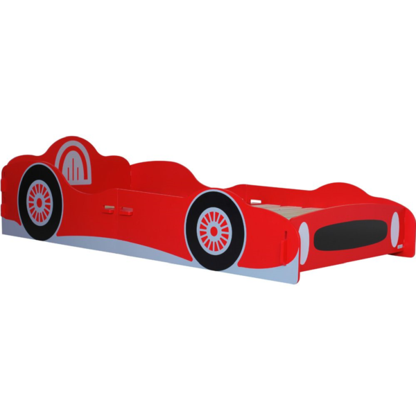 Kidsaw-Racing-Car-Single-3ft-Bed2