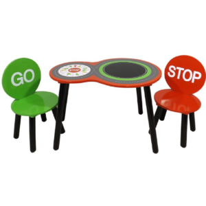 Kidsaw-Racing-Car-table-and-chairs