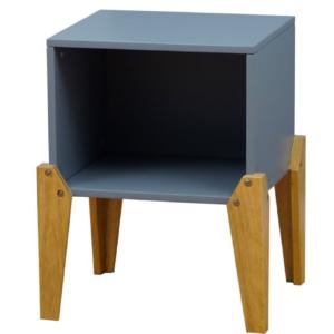 Kidsaw-Solar-Joybox-Bedside-grey