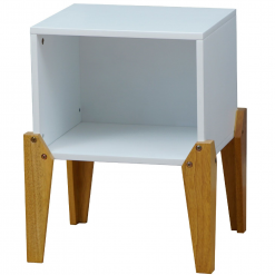 Kidsaw-Solar-Joybox-Bedside-white