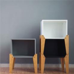 Kidsaw-Solar-Joybox-Bedside-white1