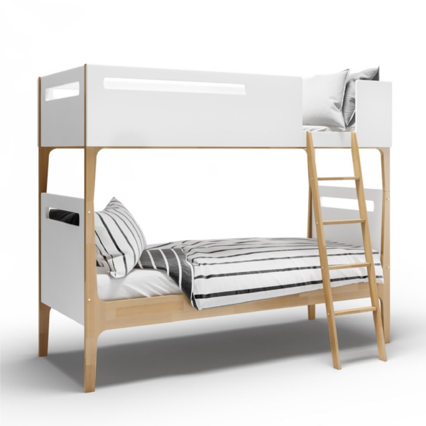 Kidsaw-Solar-Single-3ft-Bunk-Bed1