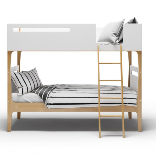 Kidsaw-Solar-Single-3ft-Bunk-Bed2