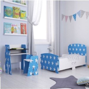 Kidsaw-Star-Desk-Chair-Blue2