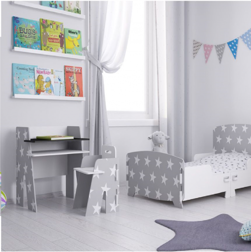 Kidsaw-Star-Desk-Chair-grey2