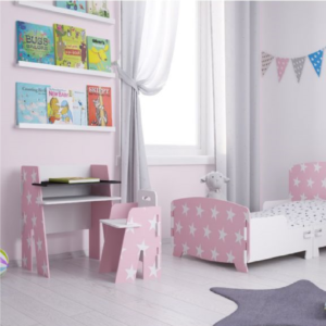 Kidsaw-Star-Desk-Chair-pink2