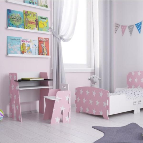 Kidsaw-Star-Desk-Chair-pink2