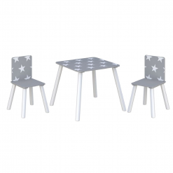 Kidsaw-Star-Table-Chairs-Grey2