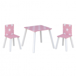 Kidsaw-Star-Table-Chairs-pink1