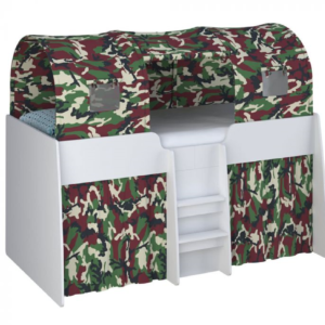 Kidsaw-Tent-3-Parts-Camouflage