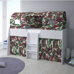 Kidsaw-Tent-3-Parts-Camouflage2