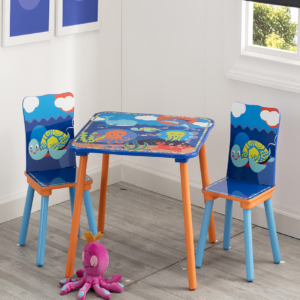 OCEAN-TABLE-CHAIR-SET1