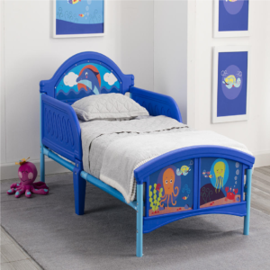 OCEAN-TODDLER-BED-BLUE1