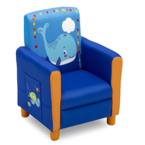 OCEAN-UPHOLSTERED-CHAIR