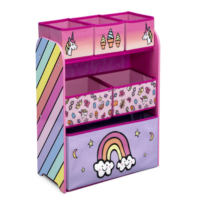 RAINBOW-MULTI-BIN-TOY-ORGANIZR1