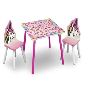 RAINBOW-TABLE-AND-CHAIRS-UNICORN1