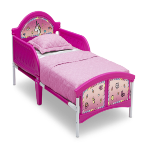 RAINBOW-TODDLER-BED1