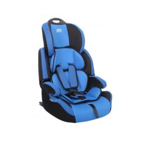 bibo-blue-1