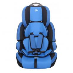 bibo-blue-3