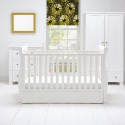 east-coast-alaska-white-grey-3-piece-nursery-room-set