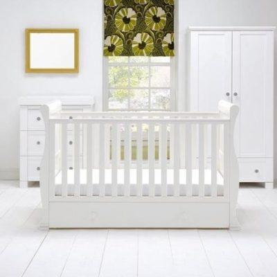 east-coast-alaska-white-grey-3-piece-nursery-room-set
