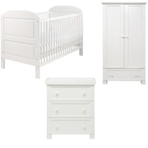 east-coast-angelina-white-3-piece-nursery-room-set
