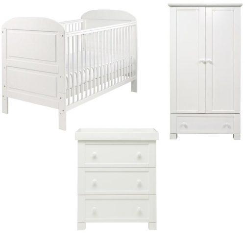 east-coast-angelina-white-3-piece-nursery-room-set