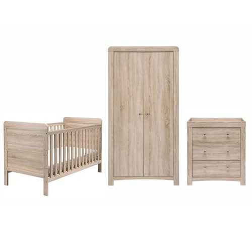 east-coast-fontana-3pc-roomset