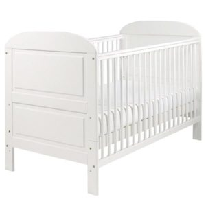 furniture-cotbed-angelinacotbed-whiteco1