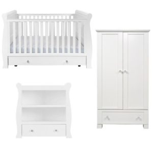 kensington-sleigh-3-piece-nursery-room-set