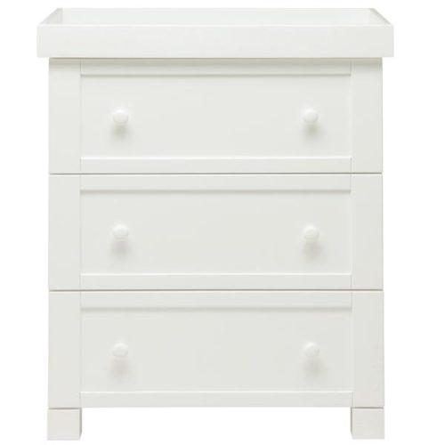 montreal-dresser-white