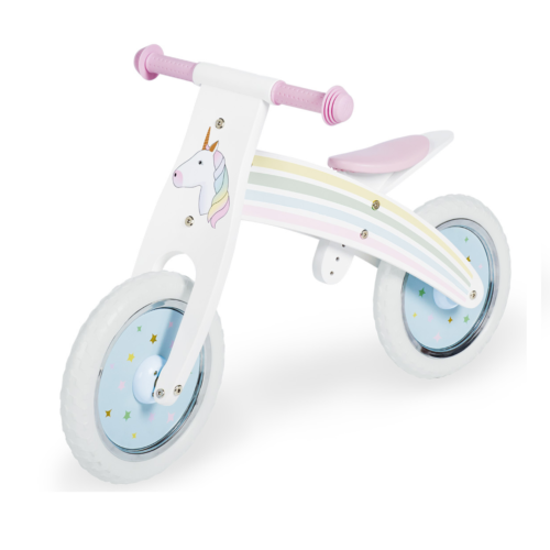 Pinolino Balance Bike - Unicorn