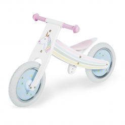 Pinolino Balance Bike - Unicorn1