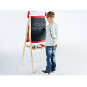 Pinolino Blackboard - Pablo1