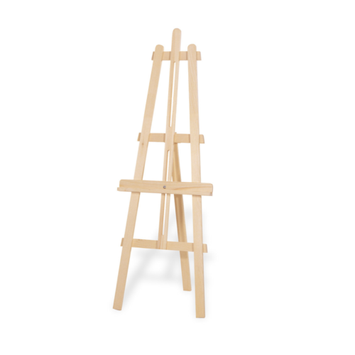 Pinolino Childrens Easel - Vincent1