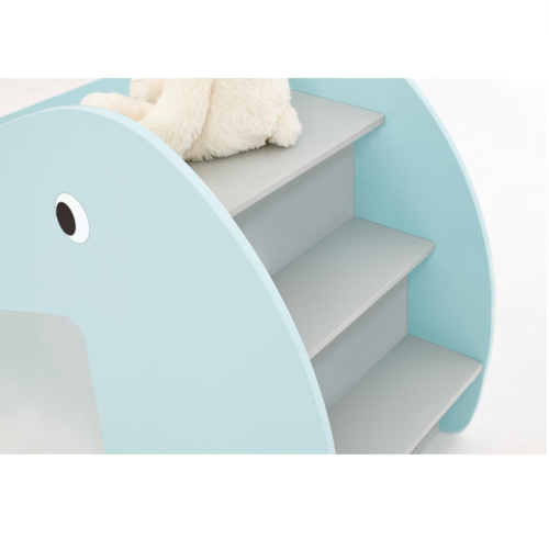 Pinolino Indoor Slide - Lotta1