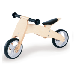 Pinolino Mini 4in1 Balance Training Tricycle - Charlie1