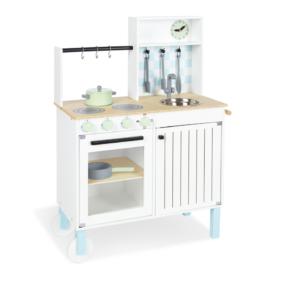 Pinolino Wooden Kitchen - Alfons1