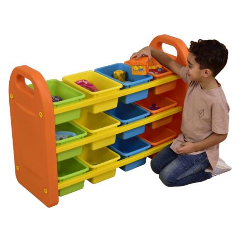 12-Bin-Storage-Organiser-1