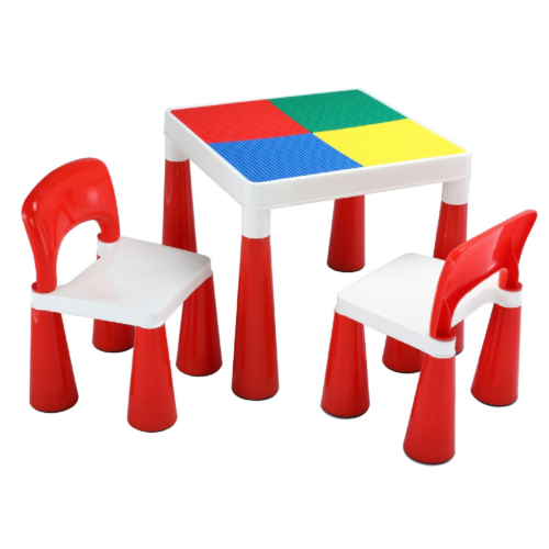 2in1-Activity-Table-2-Chairs