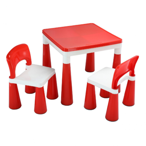 2in1-Activity-Table-2-Chairs1