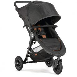 Baby-Jogger-City-Mini-GT-Single-10th-Anniversary-Edition